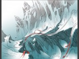 SSX Screenshot #14 for Xbox 360 - Click to view