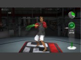 UFC Personal Trainer Screenshot #16 for Xbox 360 - Click to view