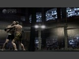 Supremacy MMA Screenshot #26 for Xbox 360 - Click to view