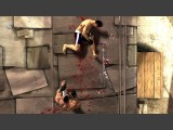 Supremacy MMA Screenshot #27 for Xbox 360 - Click to view