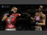Supremacy MMA Screenshot #28 for Xbox 360 - Click to view