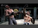Supremacy MMA Screenshot #30 for Xbox 360 - Click to view