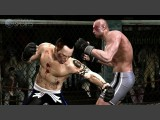 Supremacy MMA Screenshot #31 for Xbox 360 - Click to view