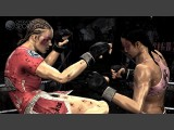 Supremacy MMA Screenshot #32 for Xbox 360 - Click to view