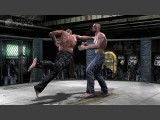 Supremacy MMA Screenshot #34 for Xbox 360 - Click to view