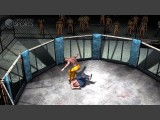 Supremacy MMA Screenshot #35 for Xbox 360 - Click to view
