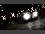 Project Gotham Racing 4 Screenshot #19 for Xbox 360 - Click to view