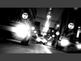 Project Gotham Racing 4 Screenshot #20 for Xbox 360 - Click to view