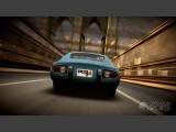 Project Gotham Racing 4 Screenshot #21 for Xbox 360 - Click to view