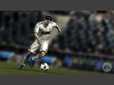 FIFA Soccer 12 Screenshot #2 for Xbox 360 - Click to view