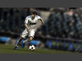 FIFA Soccer 12 Screenshot #1 for PS3 - Click to view