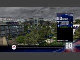 NFL Head Coach 09 Screenshot #12 for Xbox 360 - Click to view