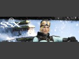 SSX Screenshot #15 for Xbox 360 - Click to view