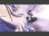SSX Screenshot #16 for Xbox 360 - Click to view