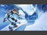 SSX Screenshot #19 for Xbox 360 - Click to view