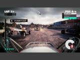 DiRT 3 Screenshot #20 for Xbox 360 - Click to view