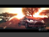 DiRT 3 Screenshot #4 for PS3 - Click to view