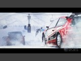DiRT 3 Screenshot #5 for PS3 - Click to view