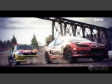 DiRT 3 Screenshot #6 for PS3 - Click to view