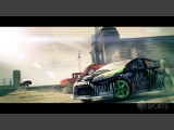 DiRT 3 Screenshot #7 for PS3 - Click to view