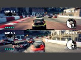 DiRT 3 Screenshot #8 for PS3 - Click to view