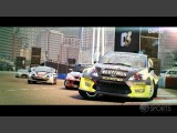 DiRT 3 Screenshot #10 for PS3 - Click to view