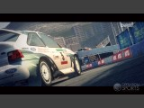 DiRT 3 Screenshot #11 for PS3 - Click to view