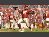 NCAA Football 12 Screenshot #55 for Xbox 360 - Click to view