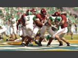 NCAA Football 12 Screenshot #56 for Xbox 360 - Click to view