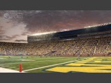 NCAA Football 12 Screenshot #42 for PS3 - Click to view