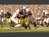 NCAA Football 12 Screenshot #43 for PS3 - Click to view