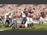 NCAA Football 12 Screenshot #47 for PS3 - Click to view