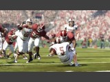 NCAA Football 12 Screenshot #48 for PS3 - Click to view