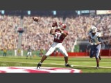 NCAA Football 12 Screenshot #49 for PS3 - Click to view