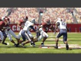 NCAA Football 12 Screenshot #50 for PS3 - Click to view
