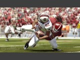 NCAA Football 12 Screenshot #51 for PS3 - Click to view