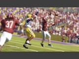 NCAA Football 12 Screenshot #52 for PS3 - Click to view