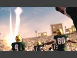 NCAA Football 12 Screenshot #61 for Xbox 360 - Click to view