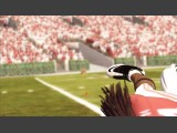 NCAA Football 12 Screenshot #62 for Xbox 360 - Click to view