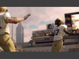 NCAA Football 12 Screenshot #65 for Xbox 360 - Click to view