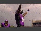 NCAA Football 12 Screenshot #66 for Xbox 360 - Click to view