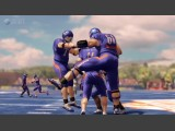 NCAA Football 12 Screenshot #67 for Xbox 360 - Click to view
