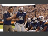NCAA Football 12 Screenshot #68 for Xbox 360 - Click to view