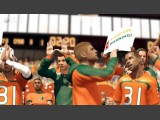 NCAA Football 12 Screenshot #69 for Xbox 360 - Click to view