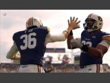 NCAA Football 12 Screenshot #71 for Xbox 360 - Click to view