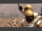NCAA Football 12 Screenshot #72 for Xbox 360 - Click to view