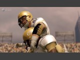 NCAA Football 12 Screenshot #73 for Xbox 360 - Click to view