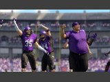 NCAA Football 12 Screenshot #74 for Xbox 360 - Click to view
