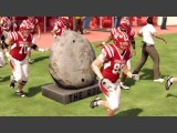 NCAA Football 12 Screenshot #75 for Xbox 360 - Click to view