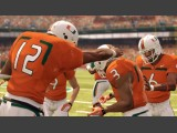 NCAA Football 12 Screenshot #76 for Xbox 360 - Click to view